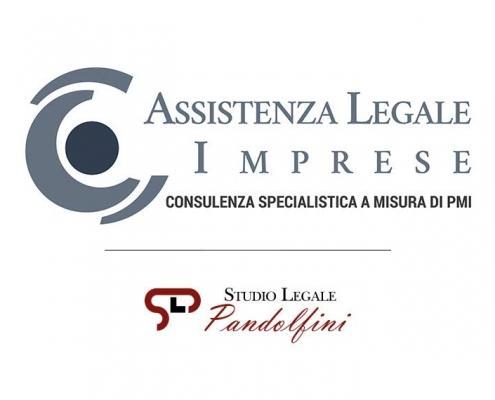 assistenza legale imprese