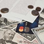Pagamenti vendite internazionali rischi