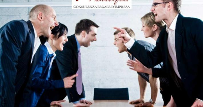 Gli strumenti per prevenire le situazioni di stallo decisionale