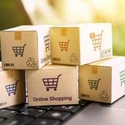 Rischi Legali E commerce