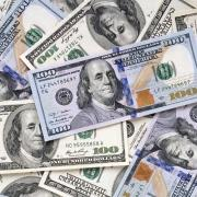 Cash Pooling Finanziamenti Infragruppo