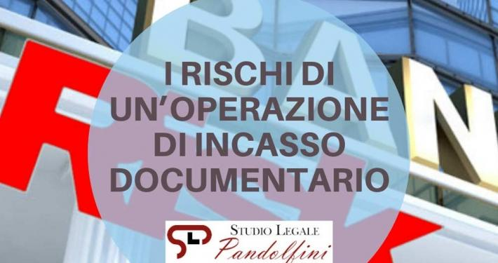 Incasso documentario risch