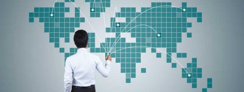 Joint Venture studio fattibilita