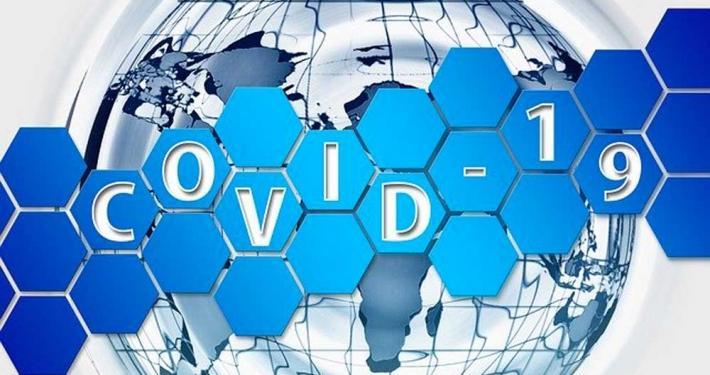 Coronavirus contratti internazionale