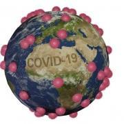 Coronavirus covid sicurezza sul lavoro