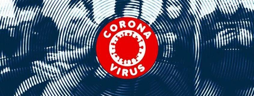 Coronavirus quali attivita DPCM 22 marzo 2020