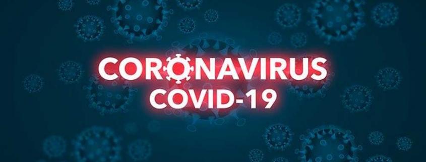 Covid 19 DPCM 22 marzo 2020