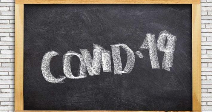 Covid sanzioni per le imprese
