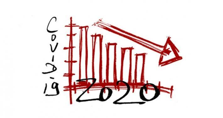 misure di sostegno finanziario alle PMI