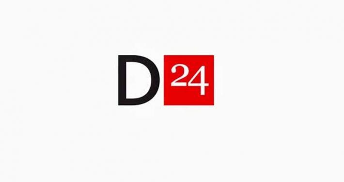 Diritto24 assistenza legale