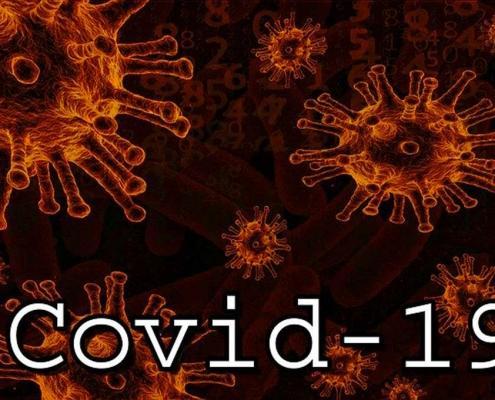 covid 19 protocolli sicurezza aziende
