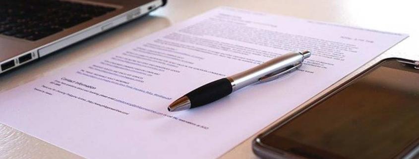 Covid19 rinegoziazione obbligaoria