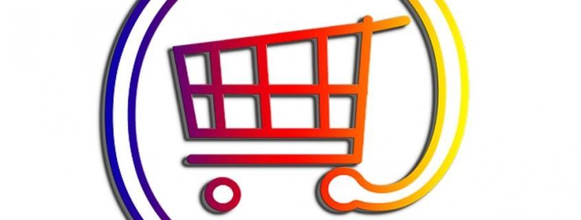 E commerce Consulenza Legale Violazioni Codice Consumo