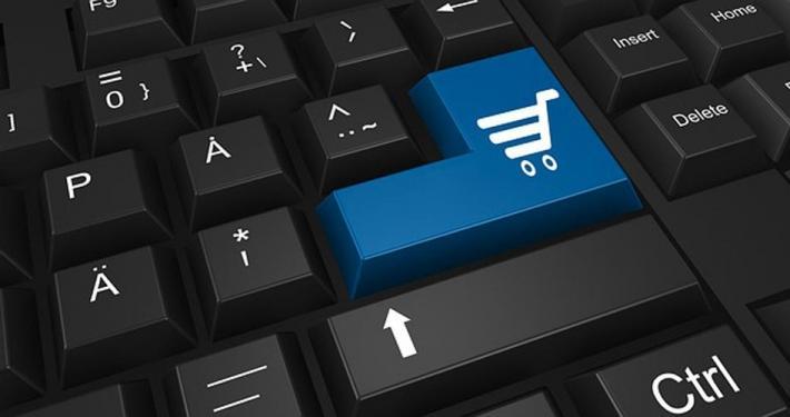 Vendere Online Asistenza Legale