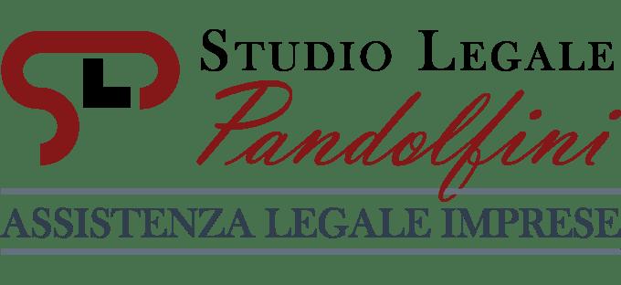 Assistenza Legale Imprese - Milano