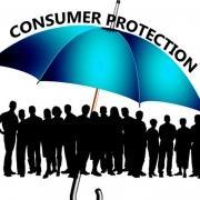 pratiche commerciali scorrette Codice Consumo