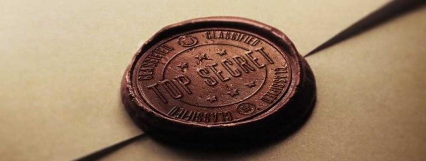 Accordi di segretezza cosa sono