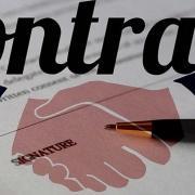cessione azienda debiti e crediti