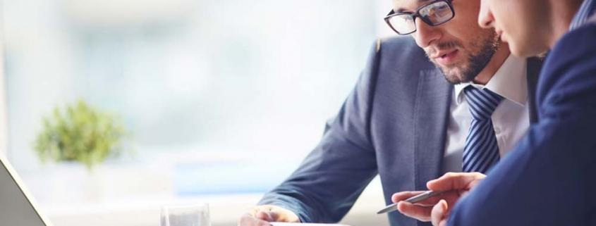 cessione azienda qualifica contratto forma