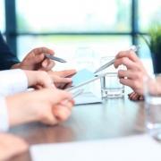 cessione di azienda le garanzie contrattuali