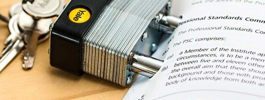 contratto di licenza di marchio licensing clausole tipiche
