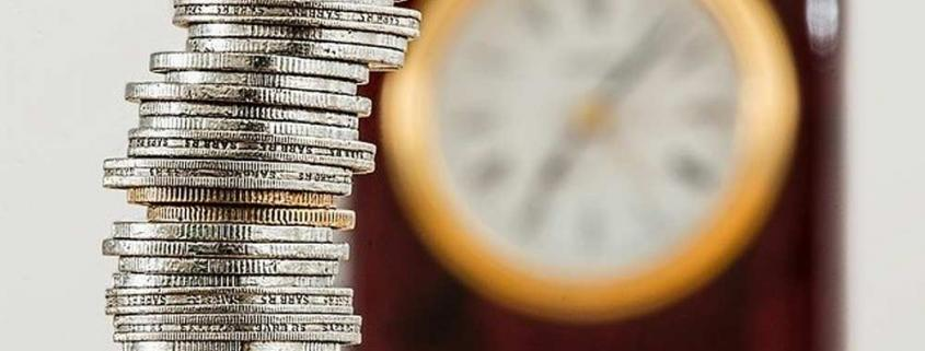 procedura recupero crediti aziendali