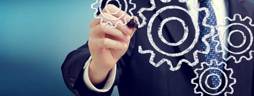 procedure aziendali cosa sono cosa servono