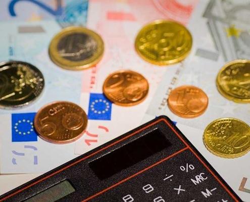 procedure aziendali interne per il recupero dei crediti