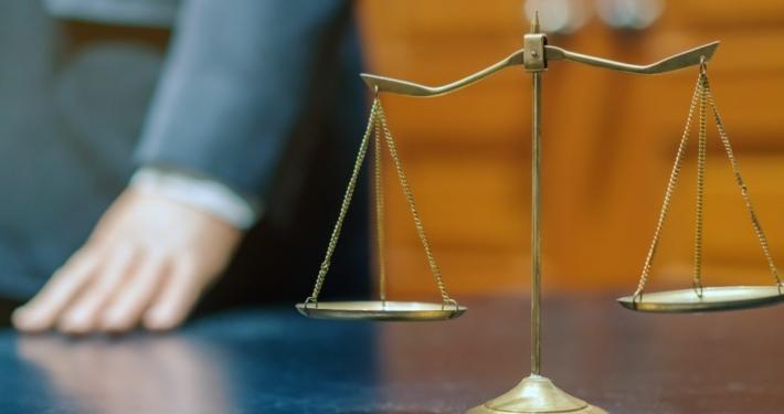Contenzioso legale recupero crediti