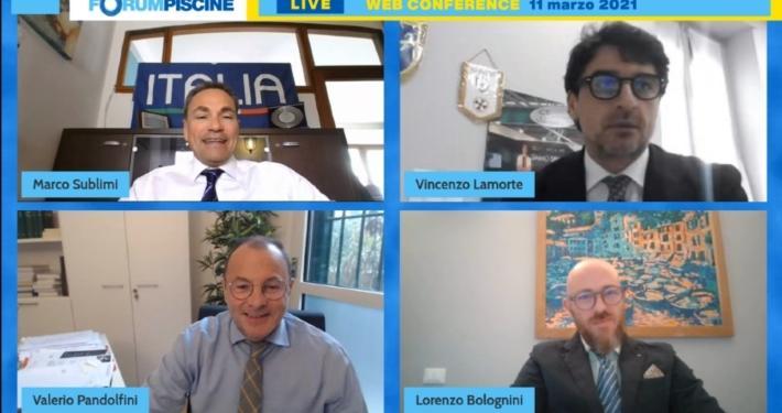 intervento avvocato pandolfini forumpiscine 11 marzo 2021