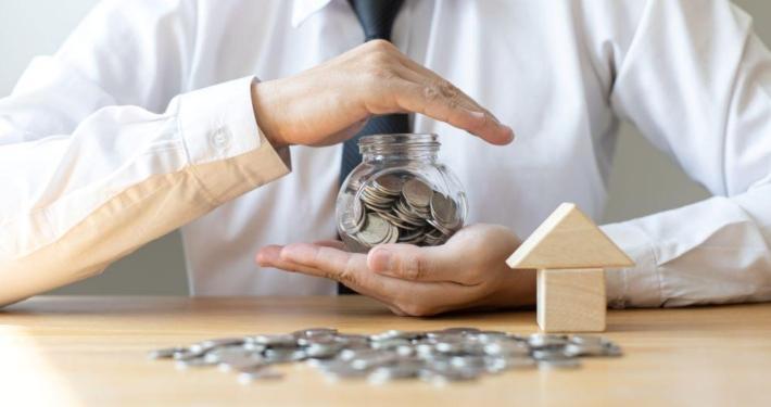 protezione degli investimenti